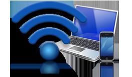 Next-generation firewalls for the distributed enterprise