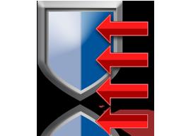 Prevent Denial of Service Attacks