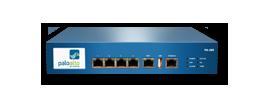 vpn routeur mikrotik-20