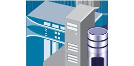 URL Database