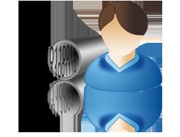 SSL-VPN Remote Access