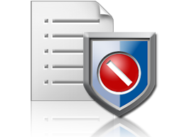 Prevent unauthorized data transfers and threats